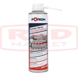 Kontakt spray FÖRCH 300ml
