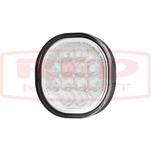 Lampa cofania LED FT-410 12-36V M5